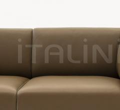 Система сидений Teo фабрика Moroso