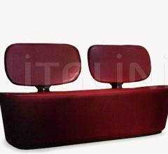 Диван X Chair фабрика Moroso