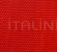 Итальянские кресла - Кресло Imba фабрика Moroso