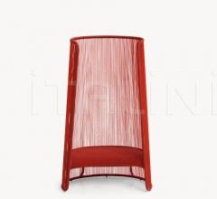 Итальянские кресла - Кресло Husk XL фабрика Moroso