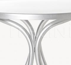 Итальянские барные столы - Барный стол St Mark фабрика Moroso