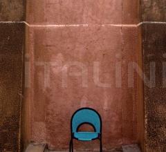 Итальянские стулья - Стул Banjooli фабрика Moroso