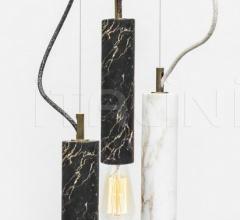 Итальянские подвесные светильники - Подвесной светильник Eolo фабрика Porada