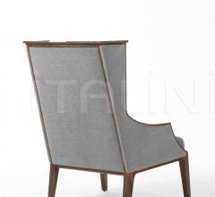 Кресло Liala bergere фабрика Porada