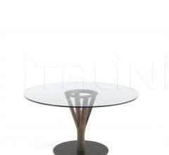 Барный стол Timber фабрика Porada