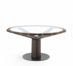 Итальянские рестораны/бары - Барный стол Trunk фабрика Porada