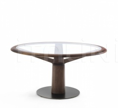 Барный стол Trunk фабрика Porada