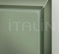 Итальянские композиции - Композиция Bathroom_0163 фабрика Lago