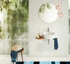 Итальянские композиции - Композиция Bathroom_0168 фабрика Lago