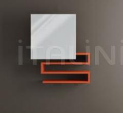 Итальянские композиции - Композиция Bathroom_0181 фабрика Lago