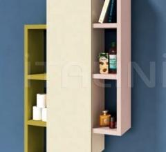 Итальянские композиции - Композиция Bathroom_0170 фабрика Lago
