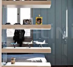 Композиция Bedroom_0409 фабрика Lago