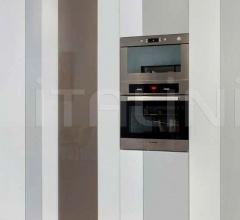 Итальянские элементы кухни - Кухня Kitchen_251 фабрика Lago
