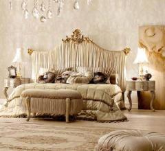 Кровать VIP150/K фабрика AltaModa