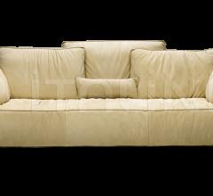 Диван Fluon Sofa фабрика Paolo Castelli