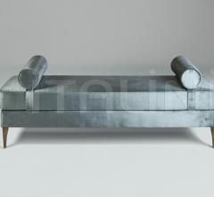 Банкетка Elegance Bench фабрика Paolo Castelli