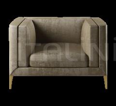 Кресло Elegance фабрика Paolo Castelli