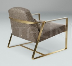 Кресло Parabolica фабрика Paolo Castelli