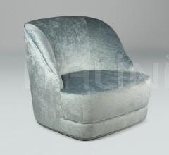 Кресло Big Hug фабрика Paolo Castelli