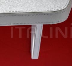 Кресло Garibaldi фабрика Paolo Castelli