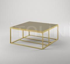 Журнальный столик Elle Collection фабрика Paolo Castelli
