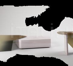 Кофейный столик Imperfect фабрика Paolo Castelli