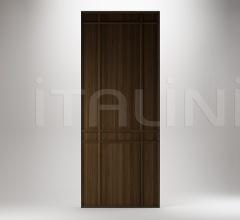 Итальянские декоративные панели - Панель Wooden Boiserie фабрика Paolo Castelli