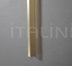 Тумба под TV Fine Collection Cabinet 220 фабрика Paolo Castelli