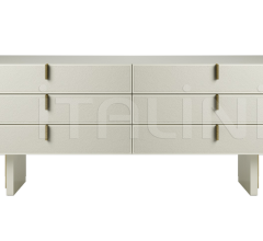 Комод Fine Collection Cabinet 180 A фабрика Paolo Castelli