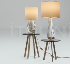 Настольная лампа Colette & Hugo фабрика Paolo Castelli