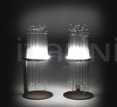 Настольная лампа My Lamp Table фабрика Paolo Castelli