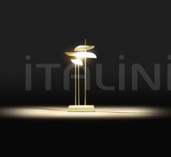 Настольная лампа Anodine фабрика Paolo Castelli