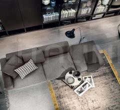 Модульный диван Yard фабрика Lema