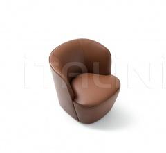 Кресло Felix фабрика Lema