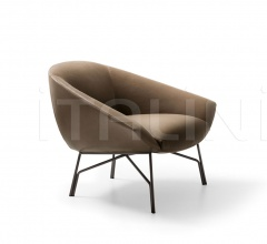 Кресло Lennox фабрика Lema