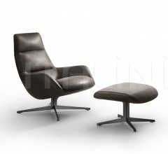 Кресло Lady Jane фабрика Lema