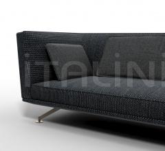 Модульный диван Neil фабрика Lema