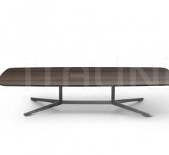Журнальный столик Oydo фабрика Lema