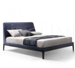 Кровать Victoriano фабрика Lema