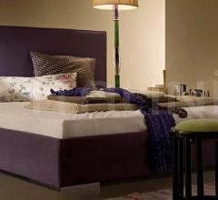 Кровать Semillon фабрика Lema