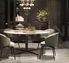 Стол обеденный Graceland фабрика Lema