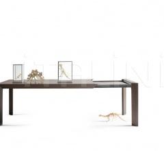 Раздвижной стол Thera фабрика Lema
