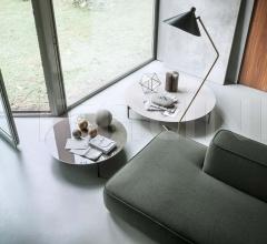 Кофейный столик Cruise фабрика Lema