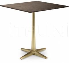 Итальянские барные столы - Барный стол City фабрика Cantori