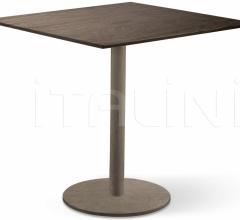 Итальянские барные столы - Барный стол Jack фабрика Cantori