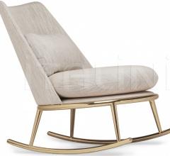 Кресло Aurora padded chair фабрика Cantori