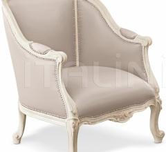 Кресло Sissi фабрика Cantori
