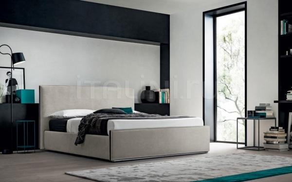 Кровать Murphy