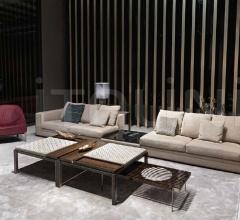 Журнальный столик Horizon Flat фабрика IPE Cavalli (Visionnaire)