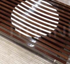 Журнальный столик Tea-Party фабрика IPE Cavalli (Visionnaire)